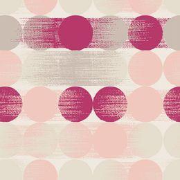 papel-de-parede-harmonia-moderno-pink