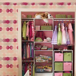 papel-de-parede-harmonia-moderno-pink-1