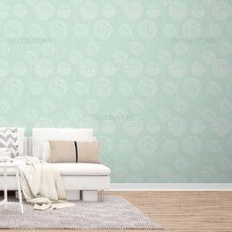 papel-de-parede-harmonia-moderno-verde-claro-1