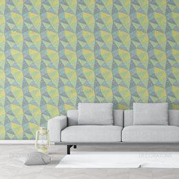 papel-de-parede-harmonia-risco-colorido-verde-claro