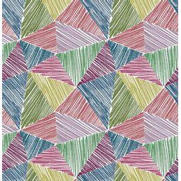 papel-de-parede-harmonia-risco-colorido
