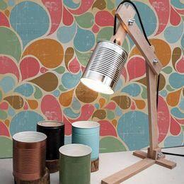 papel-de-parede-harmonia-abstrato-colorido