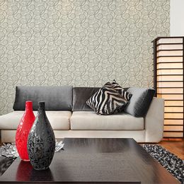 papel-de-parede-arabesco-harmonia-bege-1