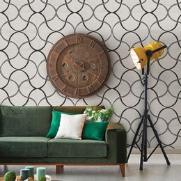 papel-de-parede-harmonia-marmore-desenhado