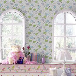 papel-de-parede-elefantes-branco-1