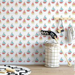 papel-de-parede-barquinho-branco-1