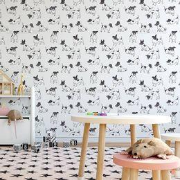 papel-de-parede-cachorro-jack-russell-terrier-branco-1