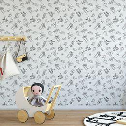 papel-de-parede-praia-tropical-branco-1