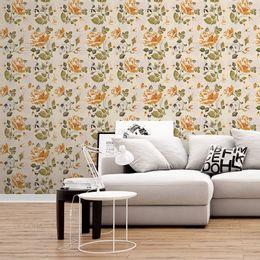 papel-de-parede-floral-rosas-esplendor-bege-1