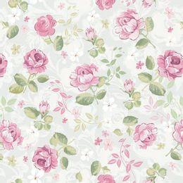 papel-de-parede-rosas-delicadas-tons-pasteis-1