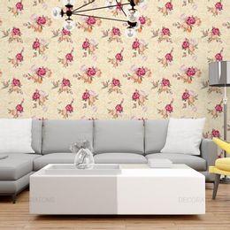 papel-de-parede-rosas-e-arabesco-vintage-creme-1