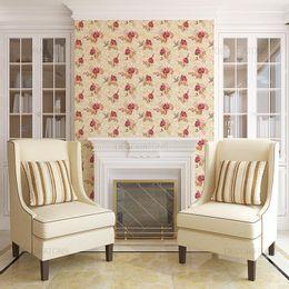 papel-de-parede-rosas-e-arabesco-vintage-branco-1