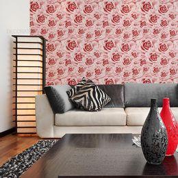 papel-de-parede-amontoado-de-rosas