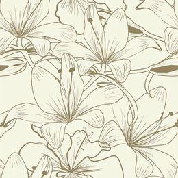 papel-de-parede-tropical-silhueta-palha