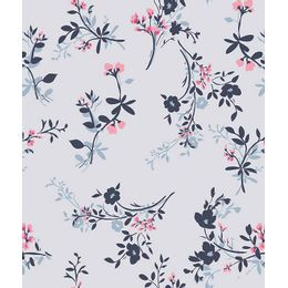 papel-de-parede-galhos-de-flores-tons-escuros-cinza