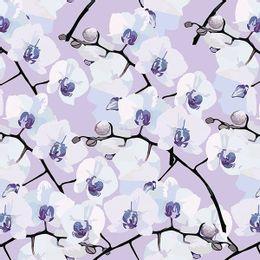 papel-de-parede-orquidea-lilas