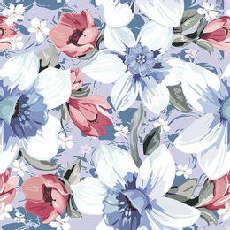 papel-de-parede-emaranhados-de-flores-lilas