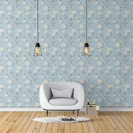 papel-de-parede-moderno-tropical-galhos-e-flores-azul-claro-1