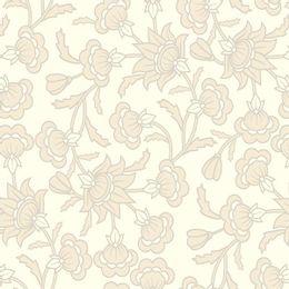 papel-de-parede-tropical-cores-suave-creme