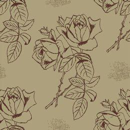 papel-de-parede-tropical-rosas-classico-avela