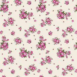 papel-de-parede-mini-buque-rosas-creme