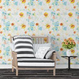 papel-de-parede-floral-orquidea-brancas-1