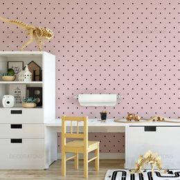 papel-de-parede-poa-bolinhas-15cm-rosa-1