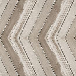 papel-de-parede-madeira-tacos-tons-claros-palha