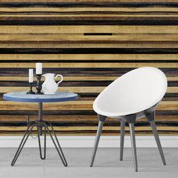 papel-de-parede-madeira-filete-rustica-marrom-1