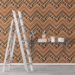 papel-de-parede-madeira-pisos-e-tacos-marrom