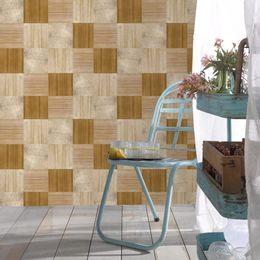 papel-de-parede-madeira-quadriculada-avela-1
