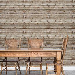 papel-de-parede-madeira-ripas-1