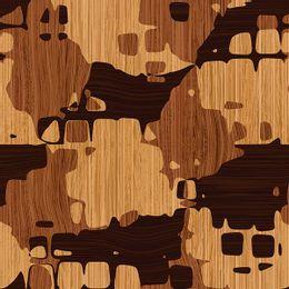 papel-de-parede-madeira-abstrato-tacos