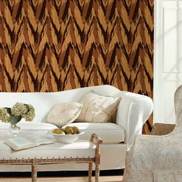 papel-de-parede-madeira-abstrato-pisos-e-tacos-1