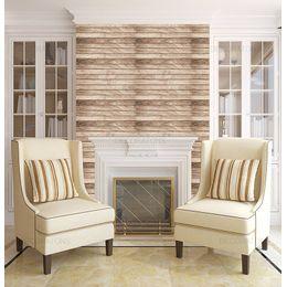 papel-de-parede-madeira-rustica-filetes-1
