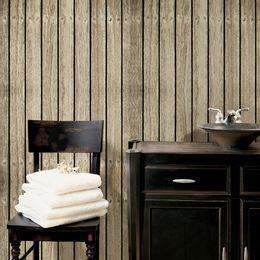 papel-de-parede-madeira-rustica-vertical-1
