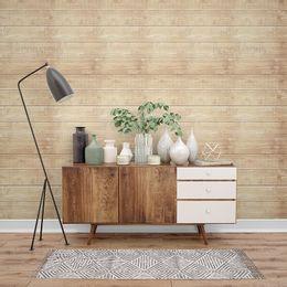 papel-de-parede-madeira-clara-tabuas-avela