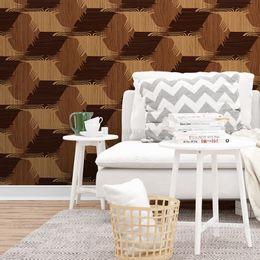 papel-de-parede-madeira-marrom-tacos-abstrato-1