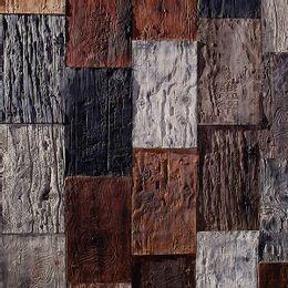 papel-de-parede-madeira-demolicao