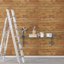 papel-de-parede-madeira-filetes