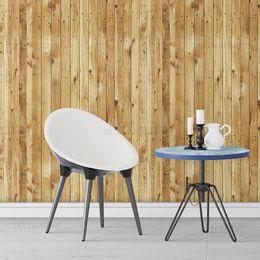 papel-de-parede-madeira-demolicao-champanhe-1