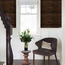 papel-de-parede-madeira-rustica-escura