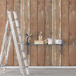 papel-de-parede-tabuas-madeira-demolicao-marrom