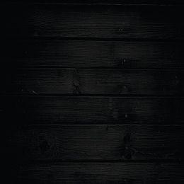 papel-de-parede-madeira-demolicao-preta