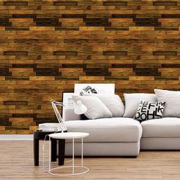 papel-de-parede-madeira-tacos-demolicao