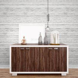 papel-de-parede-madeira-clara