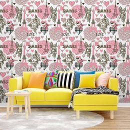 papel-de-parede-paris-rosas-passaros-rosa-claro-1