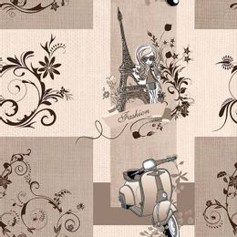 papel-de-parede-paris-love-fashion-avela