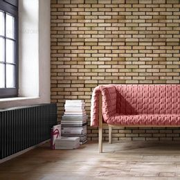 papel-de-parede-tijolo-bege