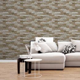 papel-de-parede-tijolo-moderno-bege